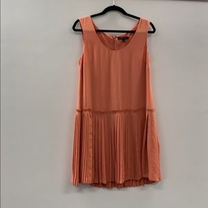 Banana republic dress 8